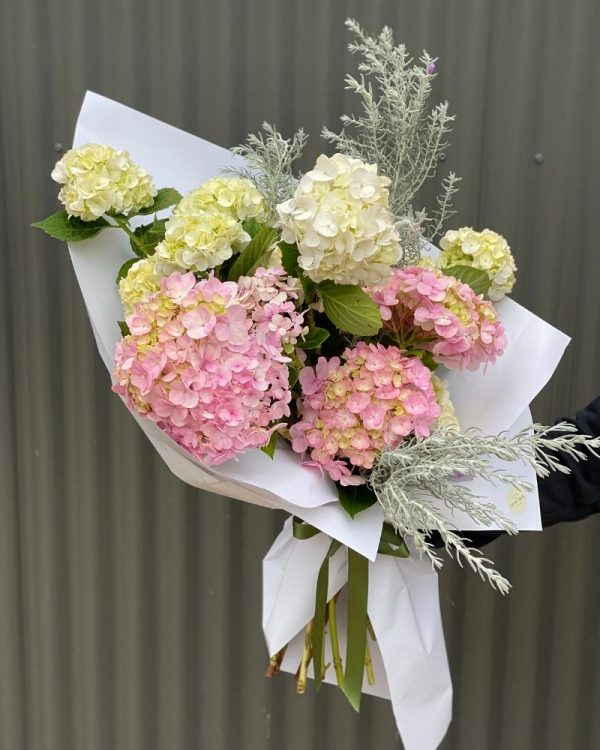 flowers for weddings and birthdays