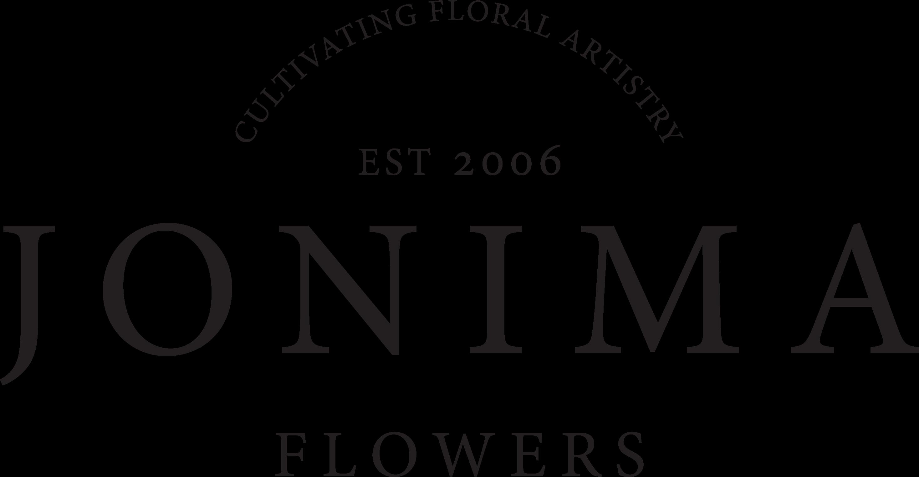 Jonima Flowers