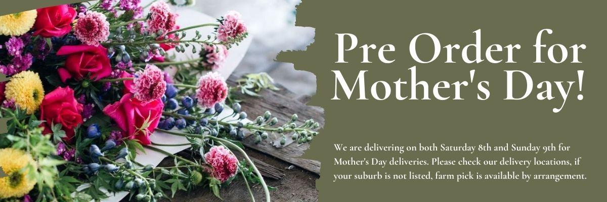 Jonima Flowers Mothers Day Banner 1200 x 400