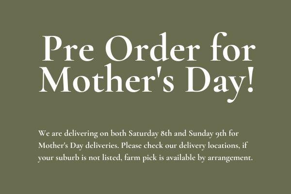 Jonima Flowers Mothers Day Text 600 x 400